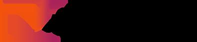 Autori d'Impresa Logo