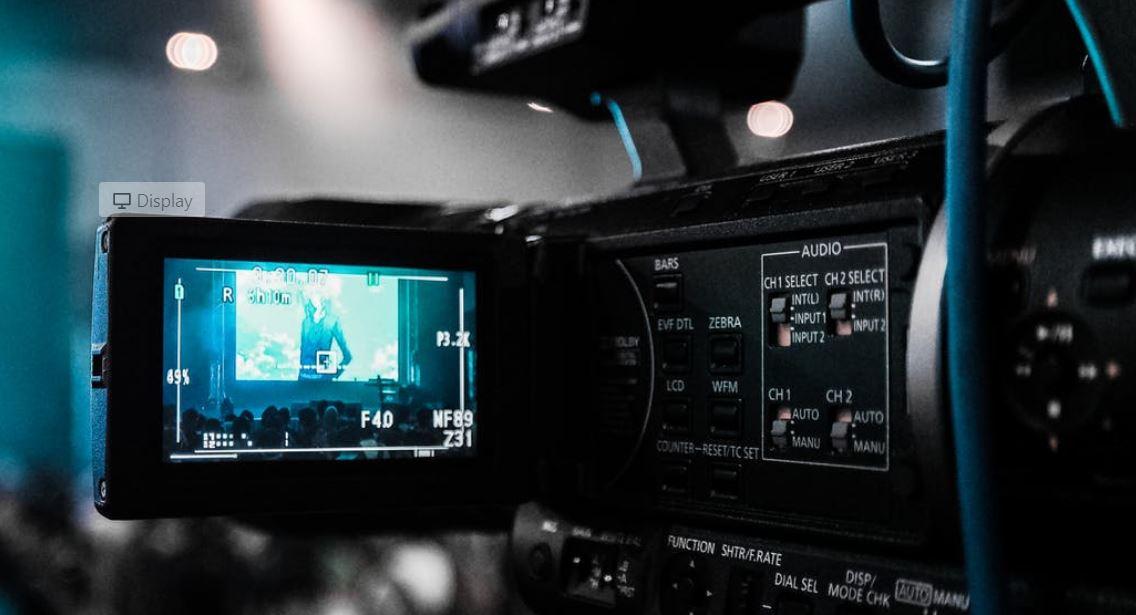 Se vuoi conquistare nuovi clienti con i video, non commettere questi 9 errori