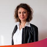 Valentina Petenzi
